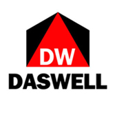 Daswell Logo
